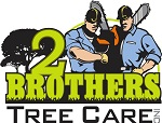 2 Brothers Tree Service